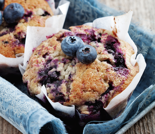 july-fourth-blueberry-muffins