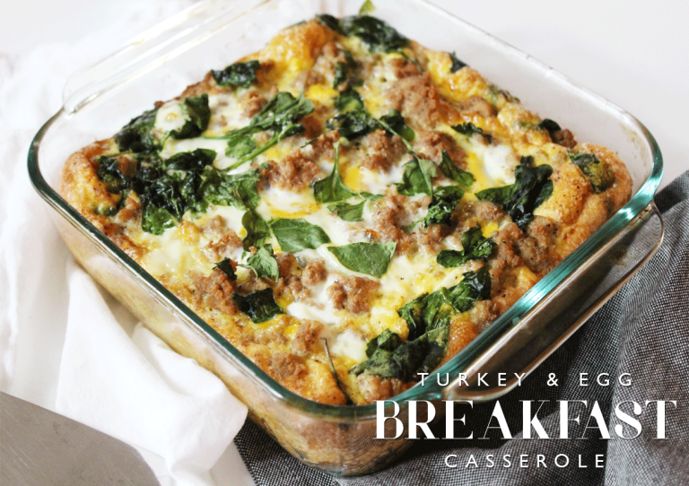 Turkey-Egg-Breakfast-Casserole-Header