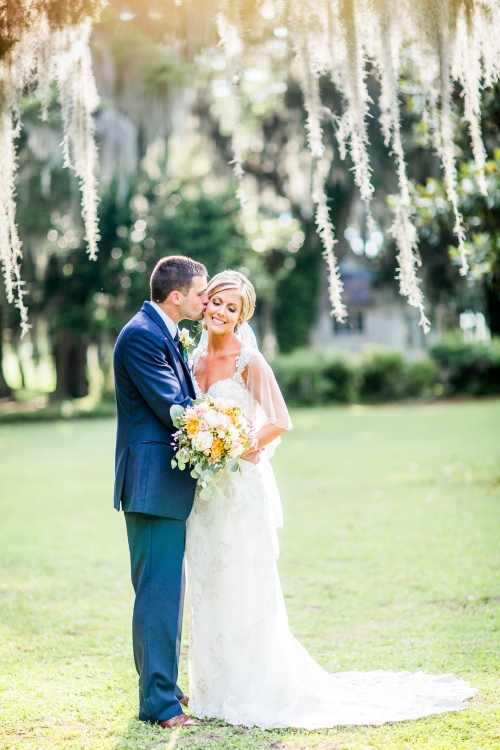 Heather  Cameron Litchfield-Plantation-wedding-photo Corina-Silva-Photography-1482.jpg
